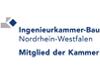 Ingenieurkammer NRW