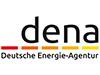 Deutsche Energie Agentur